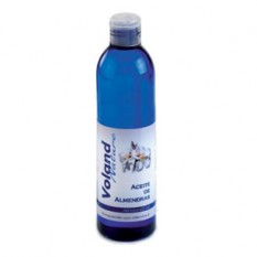 20130 VOLAND NATURE ACEITE ALMENDRAS 300 ML