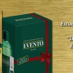 """Estuches de navidad colección """"Les Classiques"""" edición 2014"""