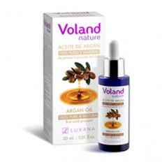 20160 VOLAND NATURE ACEITE DE ARGAN 30 ML