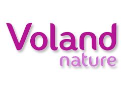 Voland Nature