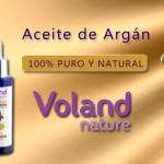 Aceite de argán. Oro líquido para tu piel