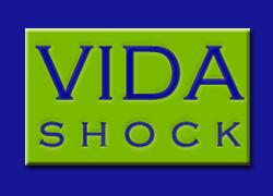Vida Shock