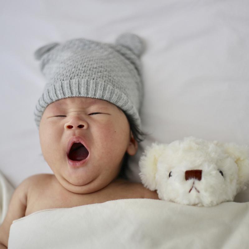 home-cuidado-infantil-800x800